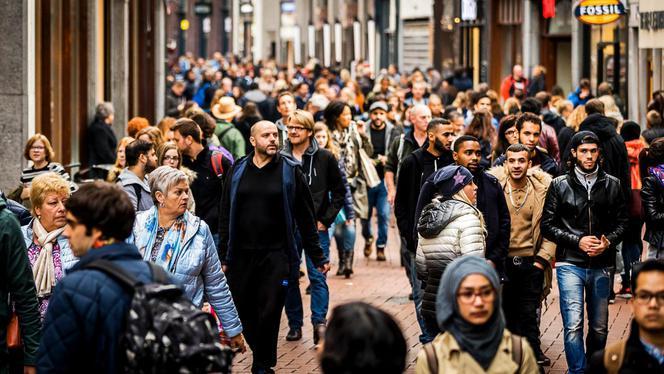 Resultaten onderzoek draagvlak onder de Nederlandse bevolking, Zest Marketing 2017