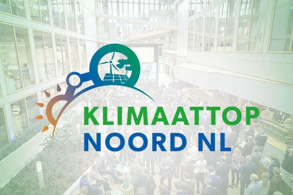 Slimme en duurzame Mobiliteit Noord-Nederland